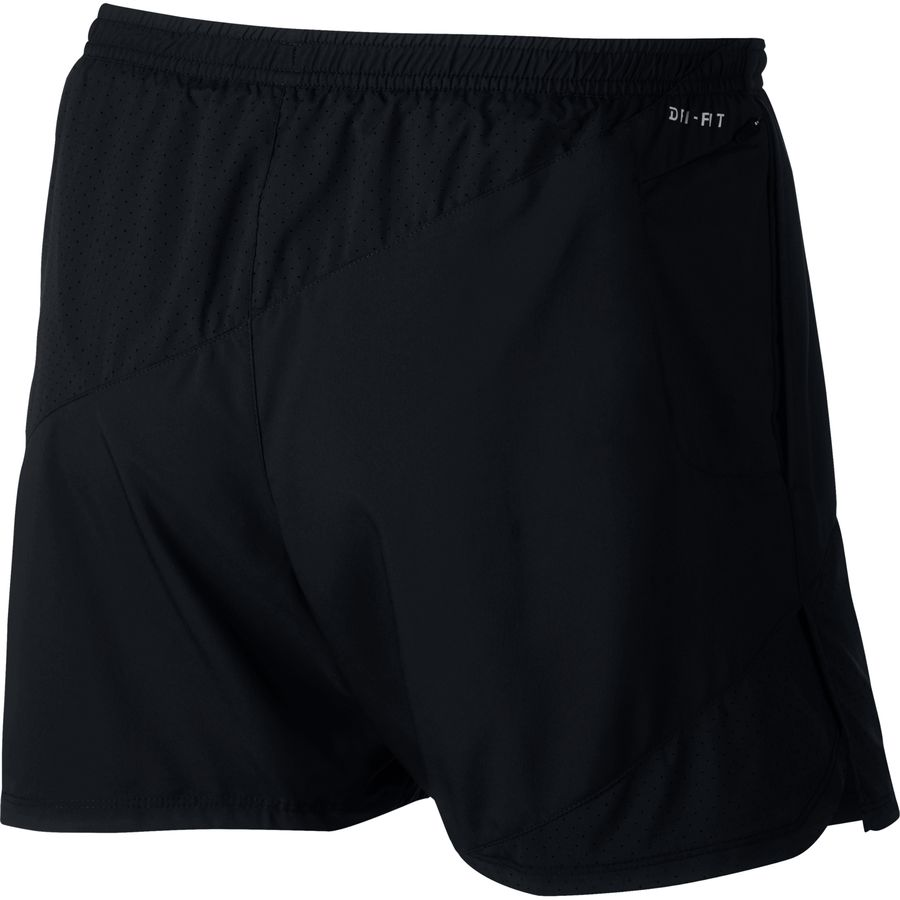 ecf4a1d2afecd Nike Flex Distance 2-in-1 5in Short - Men s