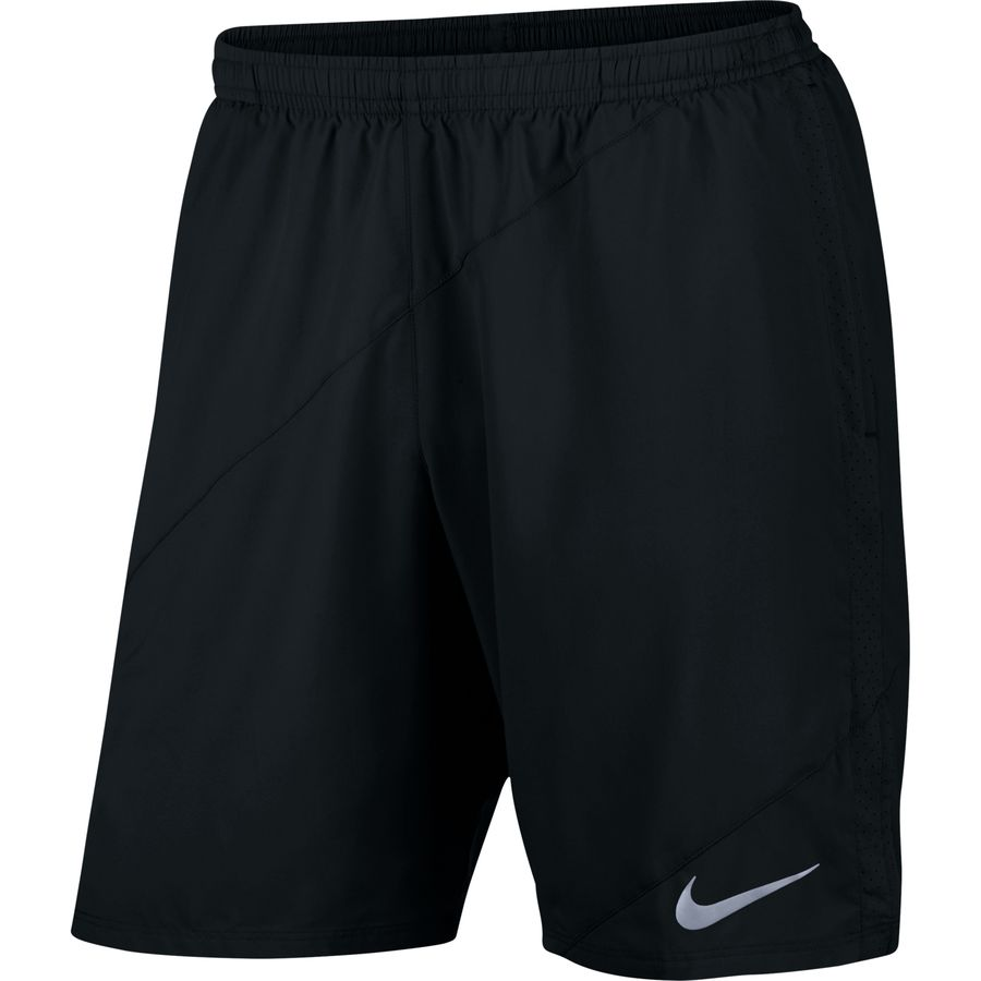Nike Flex Distance Unlined 9in Short Men