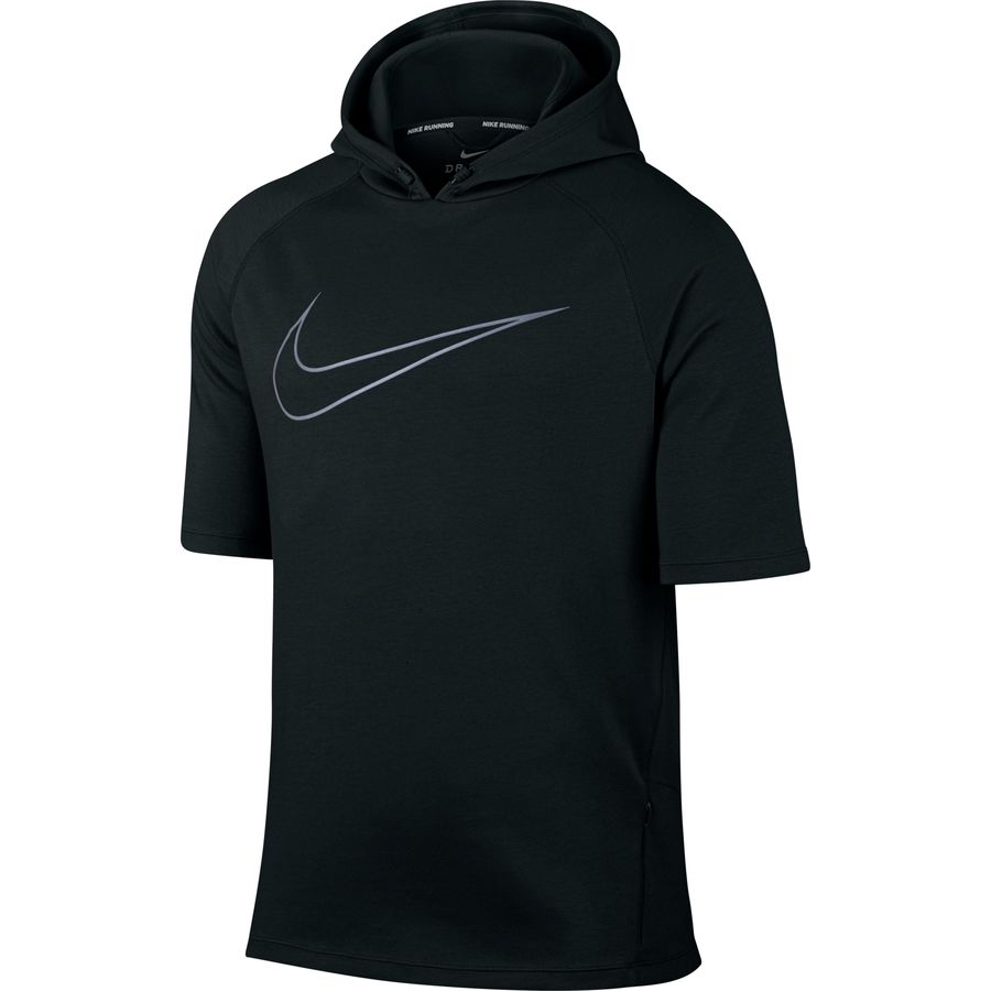 Nike City Hoodie - Mens
