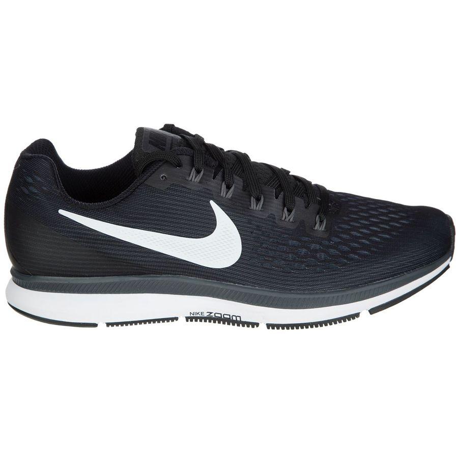 nike running shoes zoom pegasus