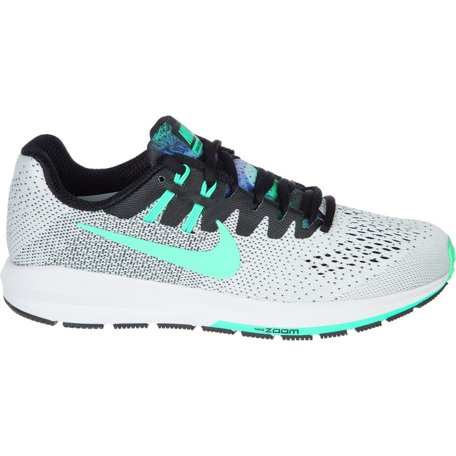 Nike Air Zoom 90 111 Nike Running Shoes IZO The Experience