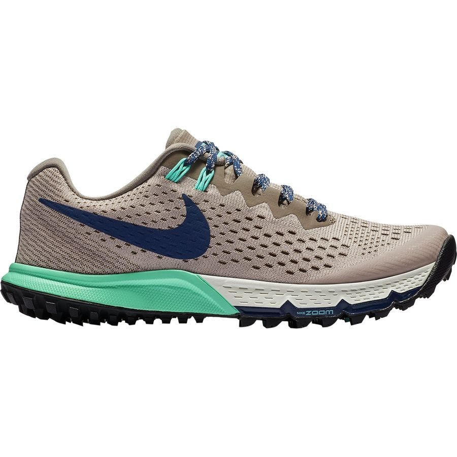 5e6bd873a5d35 Nike Air Zoom Terra Kiger 4 Trail Running Shoe - Women s ...