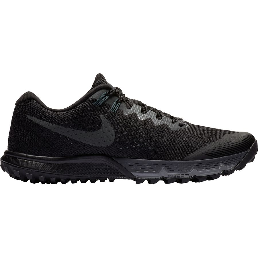 Running Wild Shoes