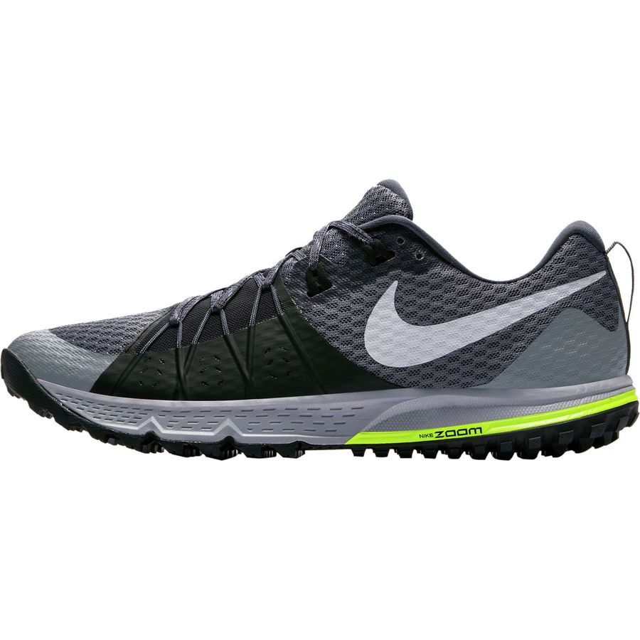 men's nike flywire black & white game whisperers meaning of dreams