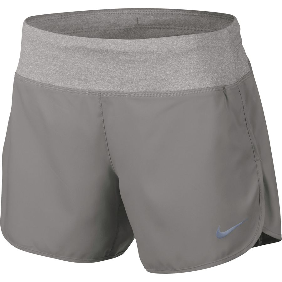 Nike Flex Rival 5in Short - Womens