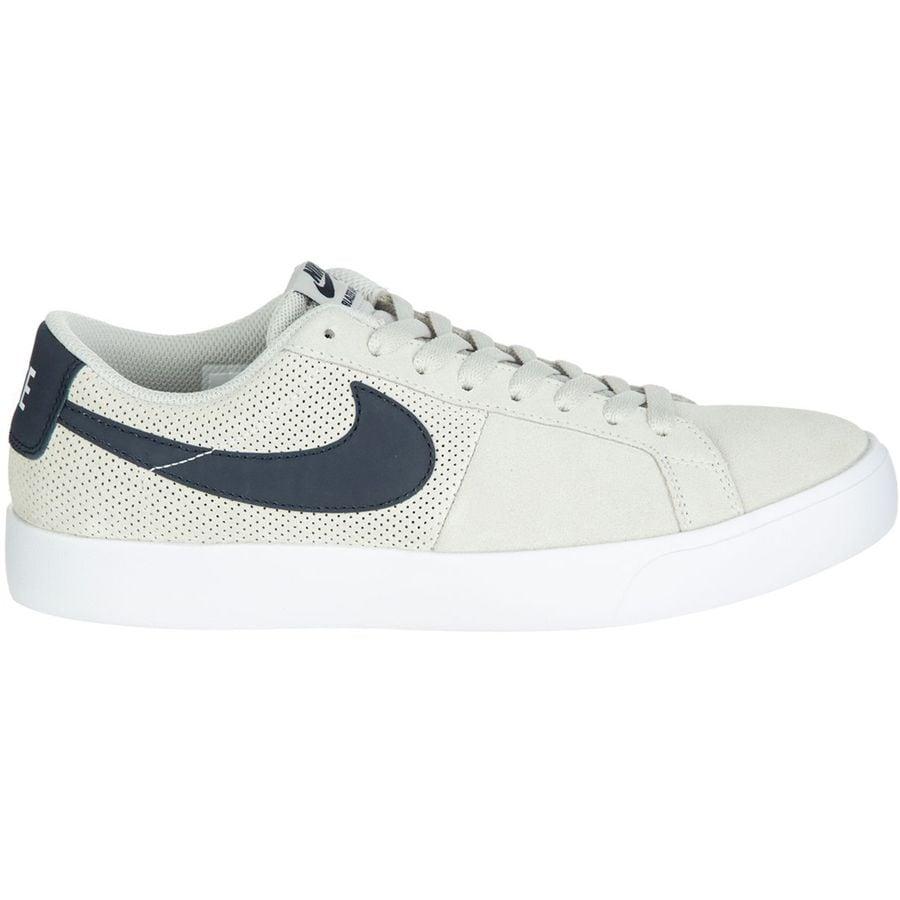 Nike SB Blazer Vapor Shoe - Mens