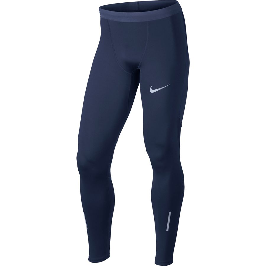 Nike - Power Tech Tights - Men's -