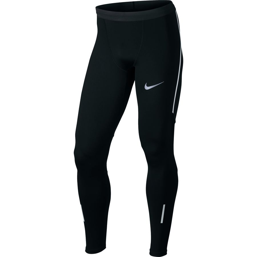 Nike Power Tech Tights - Mens