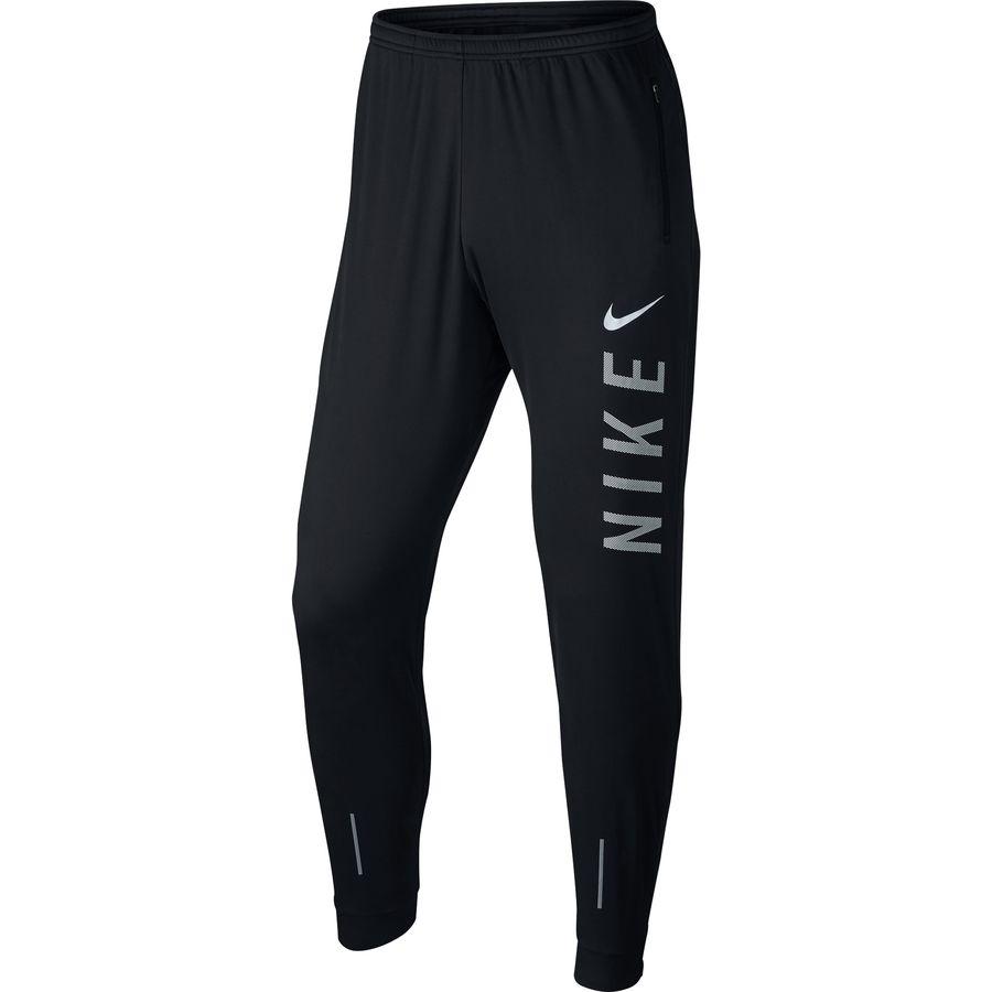 Nike Essential Running Pant - Men's | Backcountry.com