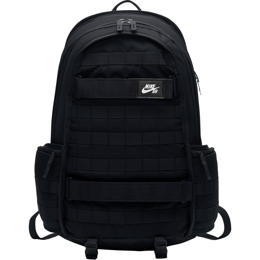 Nike RPM 26L Backpack