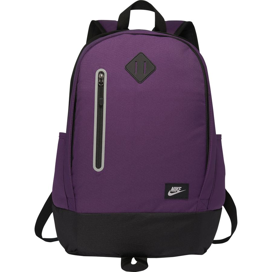 Nike Cheyenne Solid Backpack - Kids