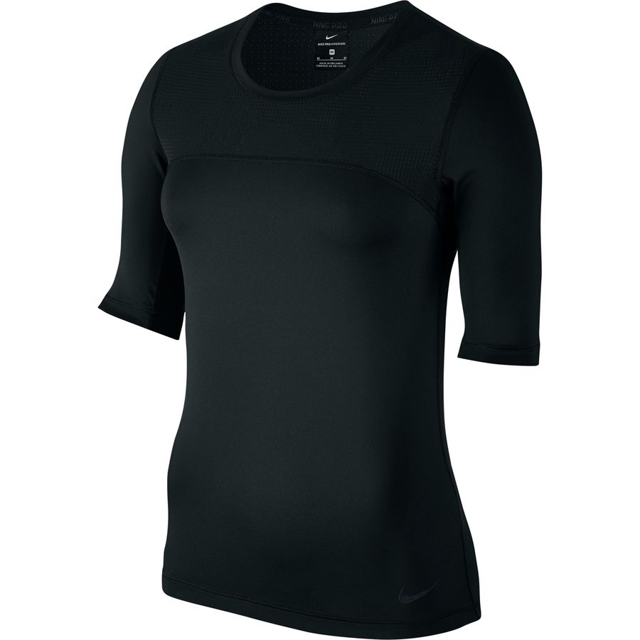 b3f6aebb Nike Pro Hypercool Top - Women's | Backcountry.com