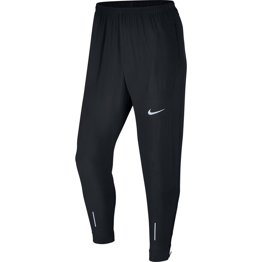 Nike Flex Essential Woven Running Pant - Mens