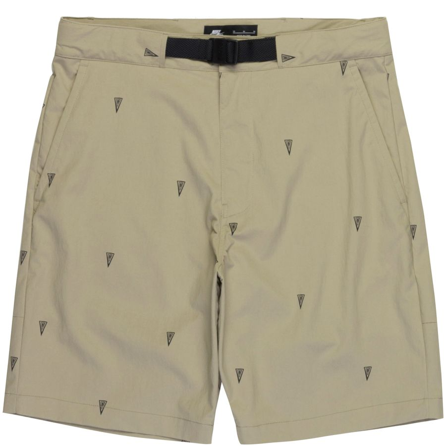 Nike SB Flex Everett Short - Mens
