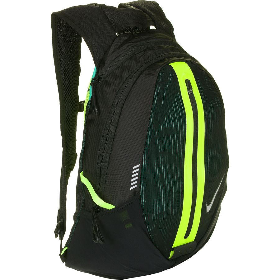 9359c95f1e Nike Lightweight Running Backpack
