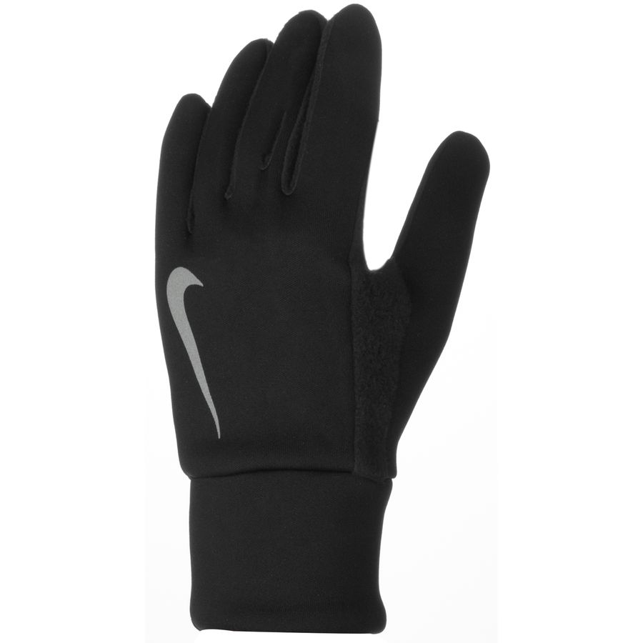 4b44a2394 Nike Run Thermal Headband and Glove Set - Women's