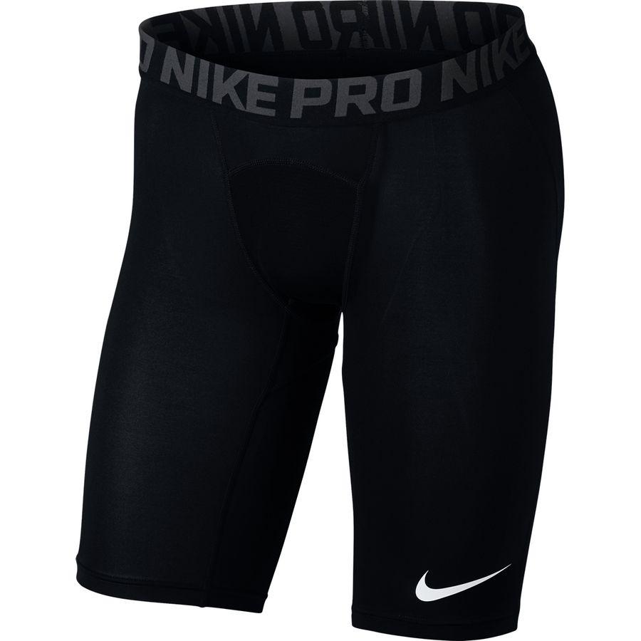 Nike Pro Long Short - Men's | Backcountry.com