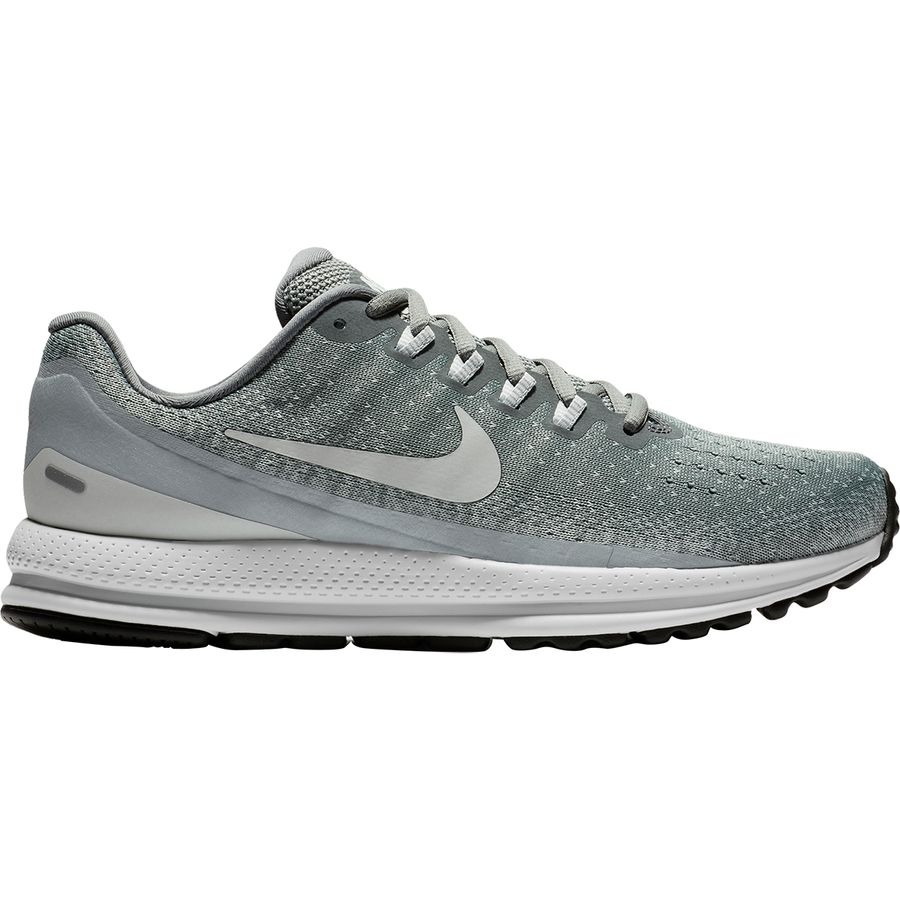 fb319fed4c6 Nike - Air Zoom Vomero 13 Running Shoe - Women s - Cool Grey Pure Platinum