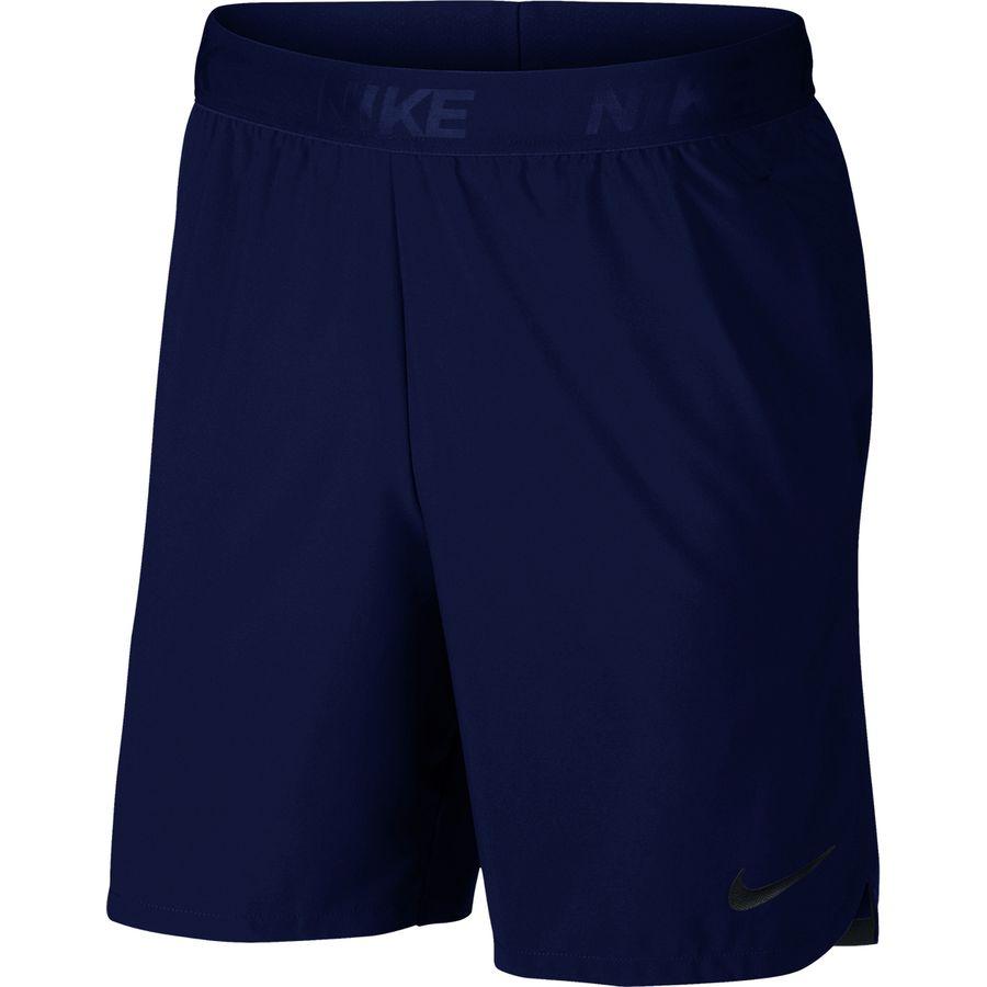 b9708707a29a Nike - Flex Vent Max 2.0 Short - Men s - Blue Void Black