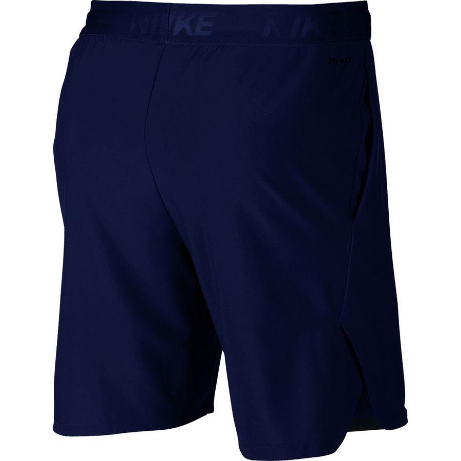 43fe9ad04b29 Nike Flex Vent Max 2.0 Short - Men s