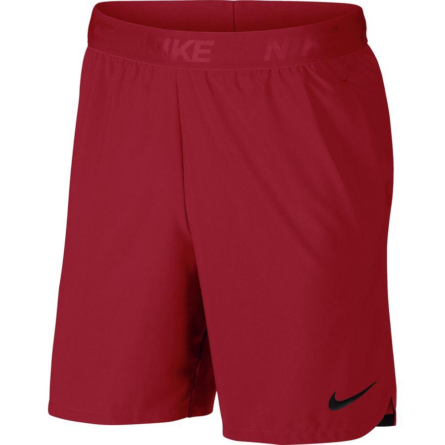 Nike Flex Vent Max 2.0 Short - Mens