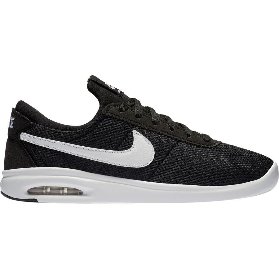 7e5d59de64a9 Nike - SB Bruin Max Vapor Shoe - Men s - Black White Black