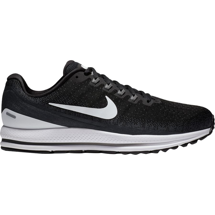 91a465591e3505 Nike - Air Zoom Vomero 13 Running Shoe - Men s - Black White-anthracite
