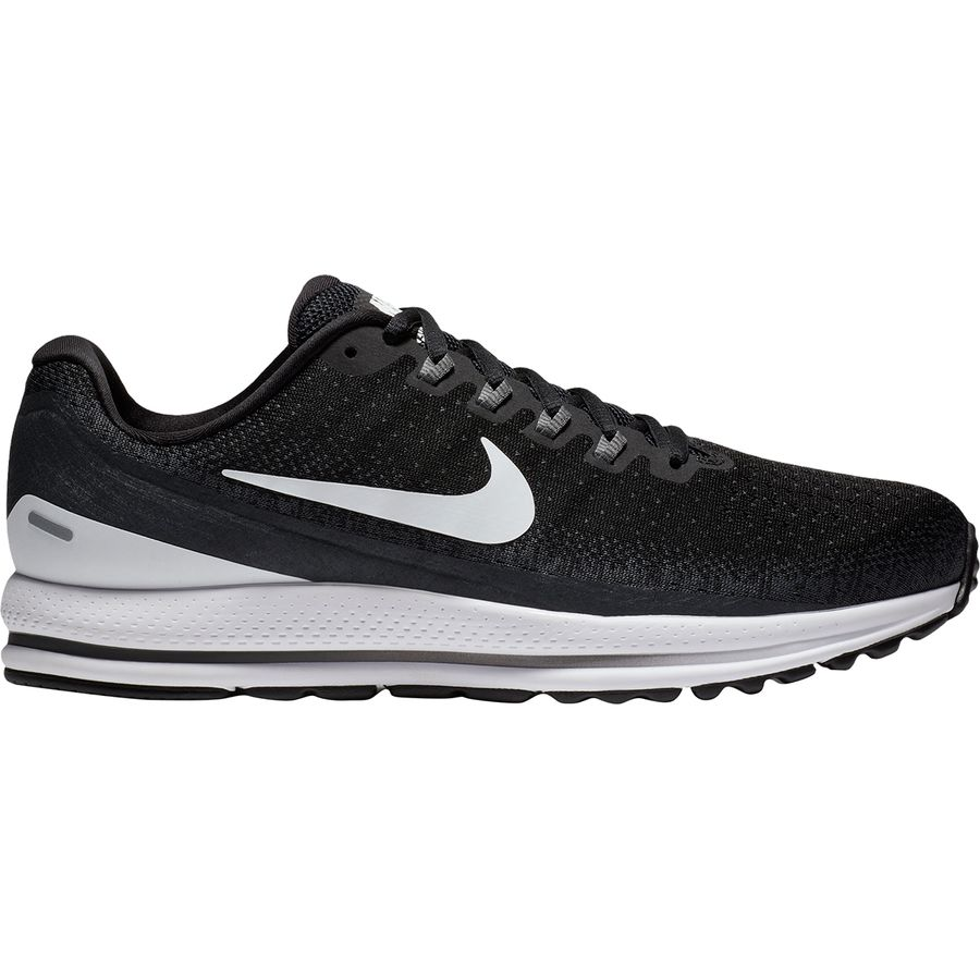 latest style of 2019 new specials amazing price Nike Air Zoom Vomero 13 Running Shoe - Wide - Men's