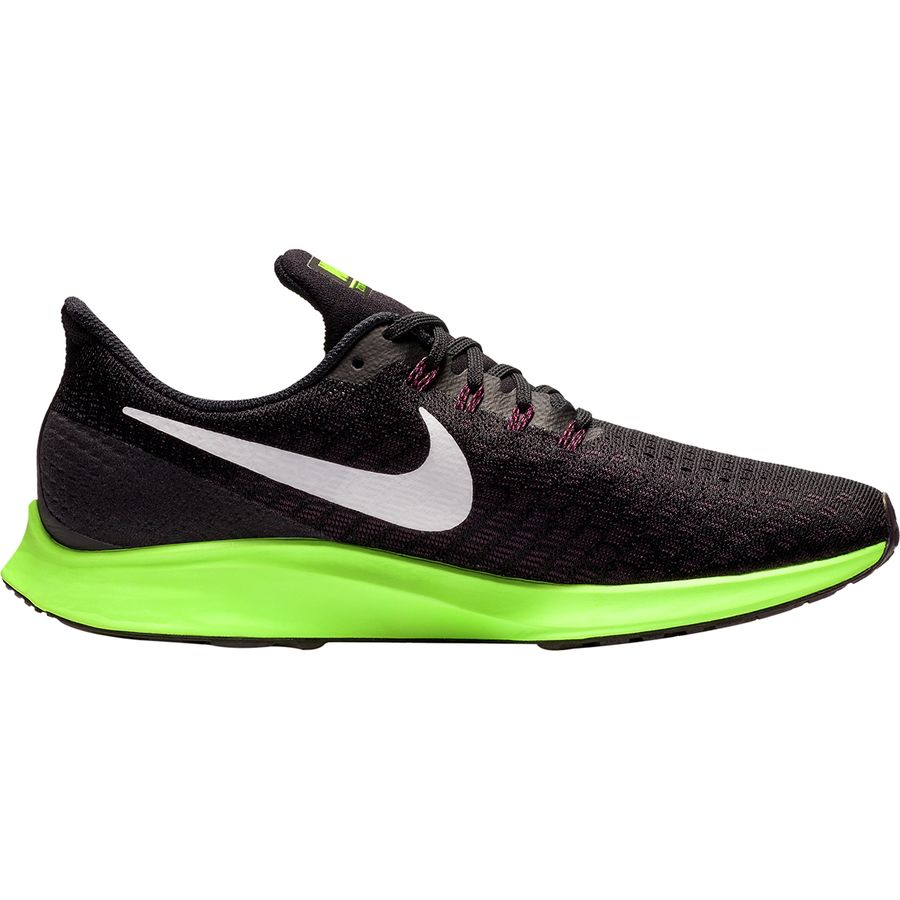 b2a3eb4984e1c Nike Air Zoom Pegasus 35 Running Shoe - Men s