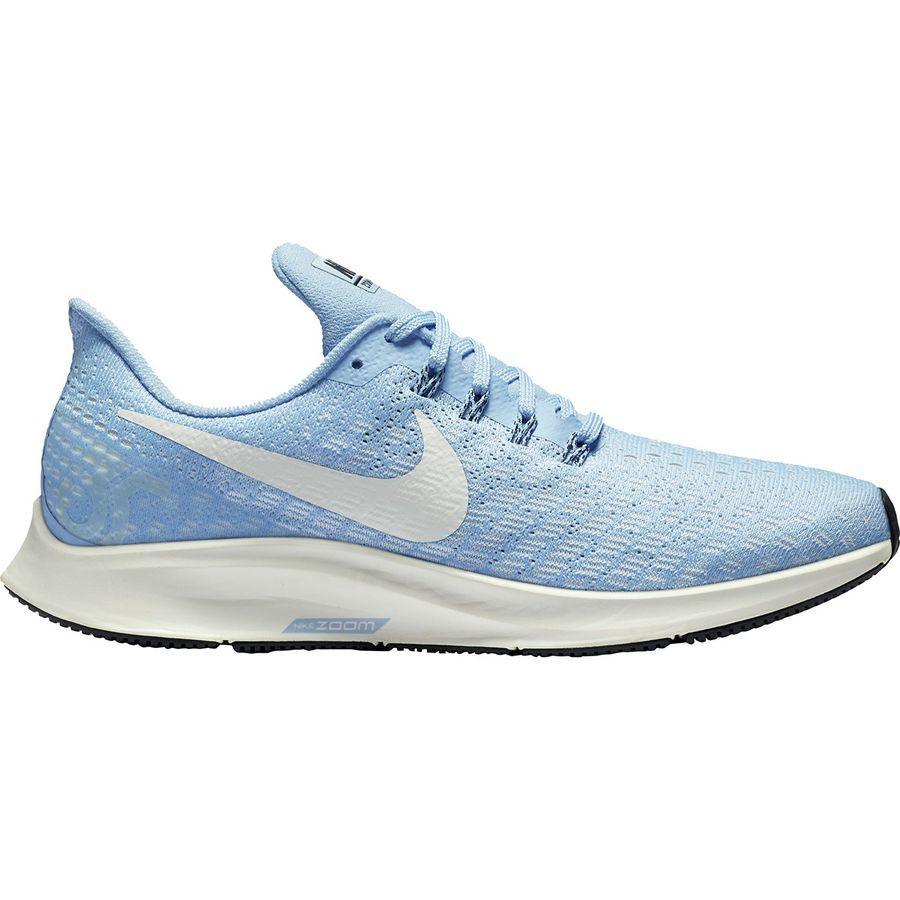 d533f9787e982 Nike Air Zoom Pegasus 35 Running Shoe - Women s