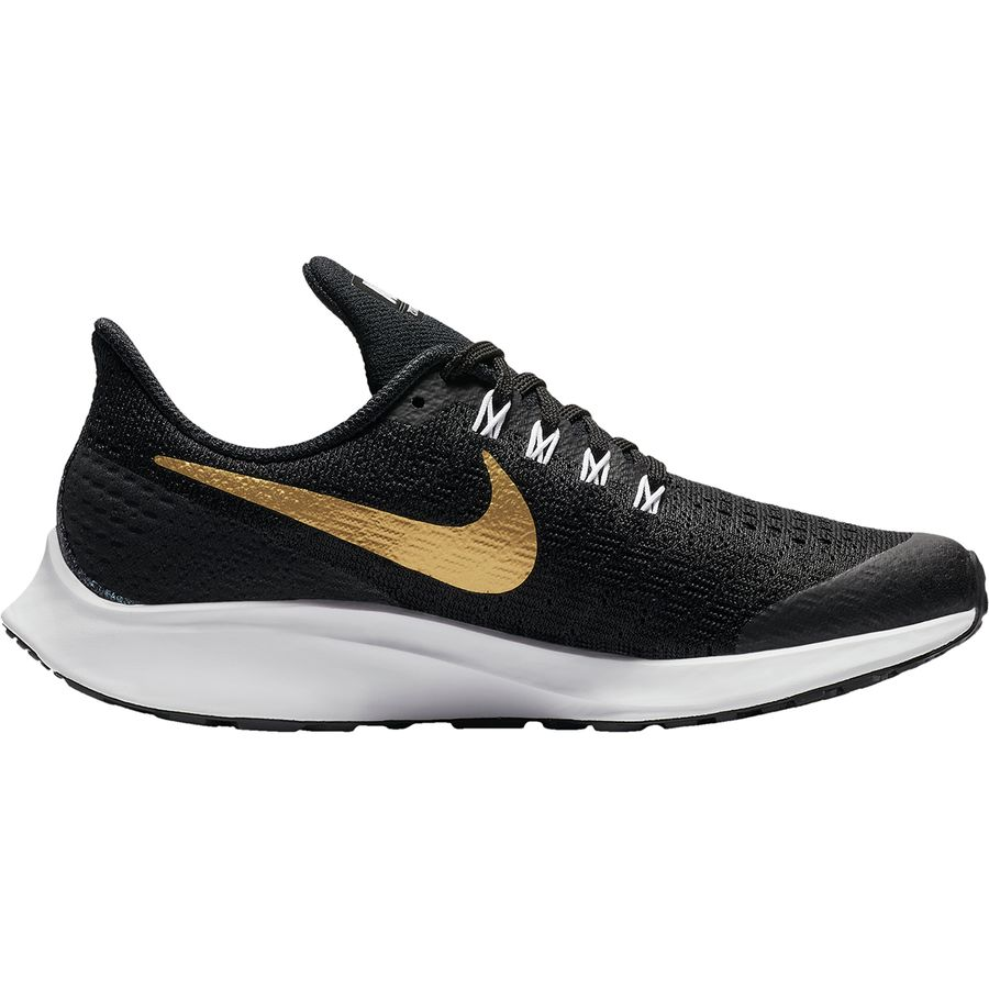 4277f4042a725 nike girls pegasus shoes