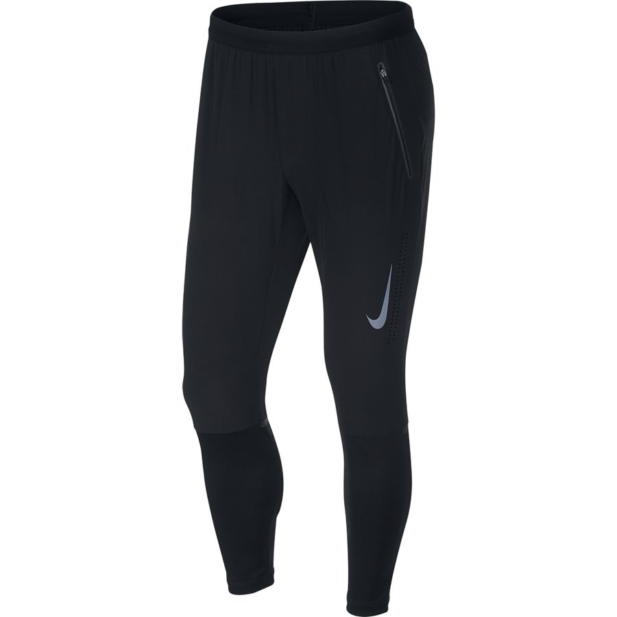 d3d2bb0e3270 Nike - Swift Running Pant - Men s - Black