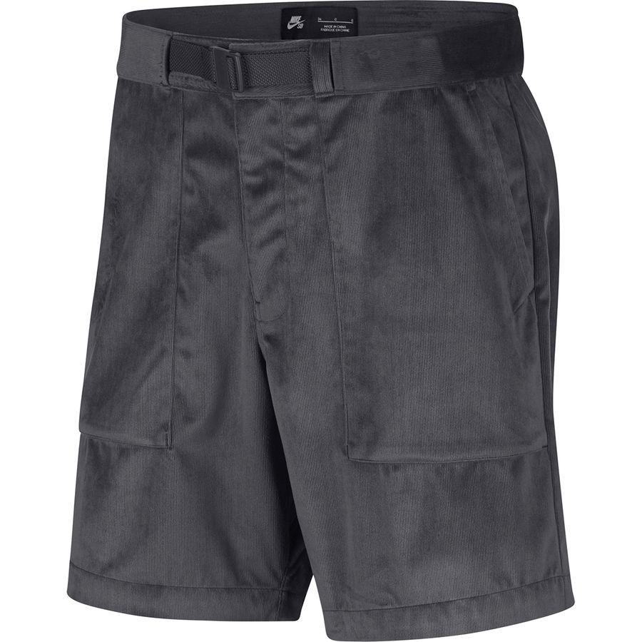 Nike SB Dry Corduroy Short - Mens