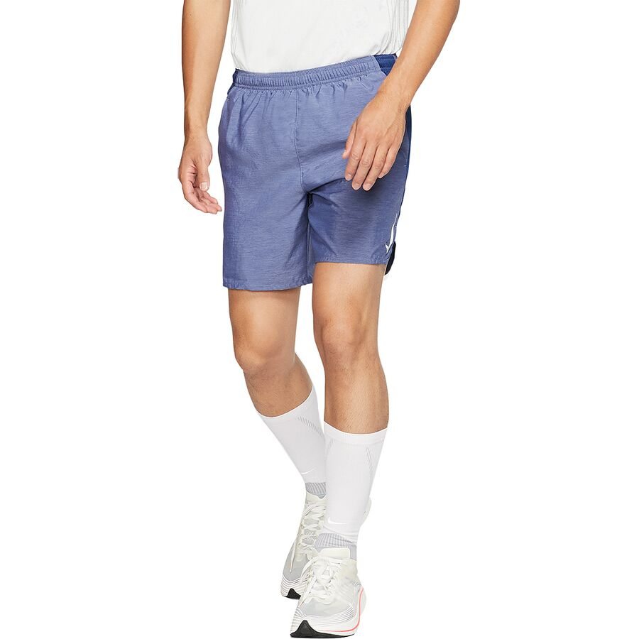 Nike Challenger 7in BF Short - Mens