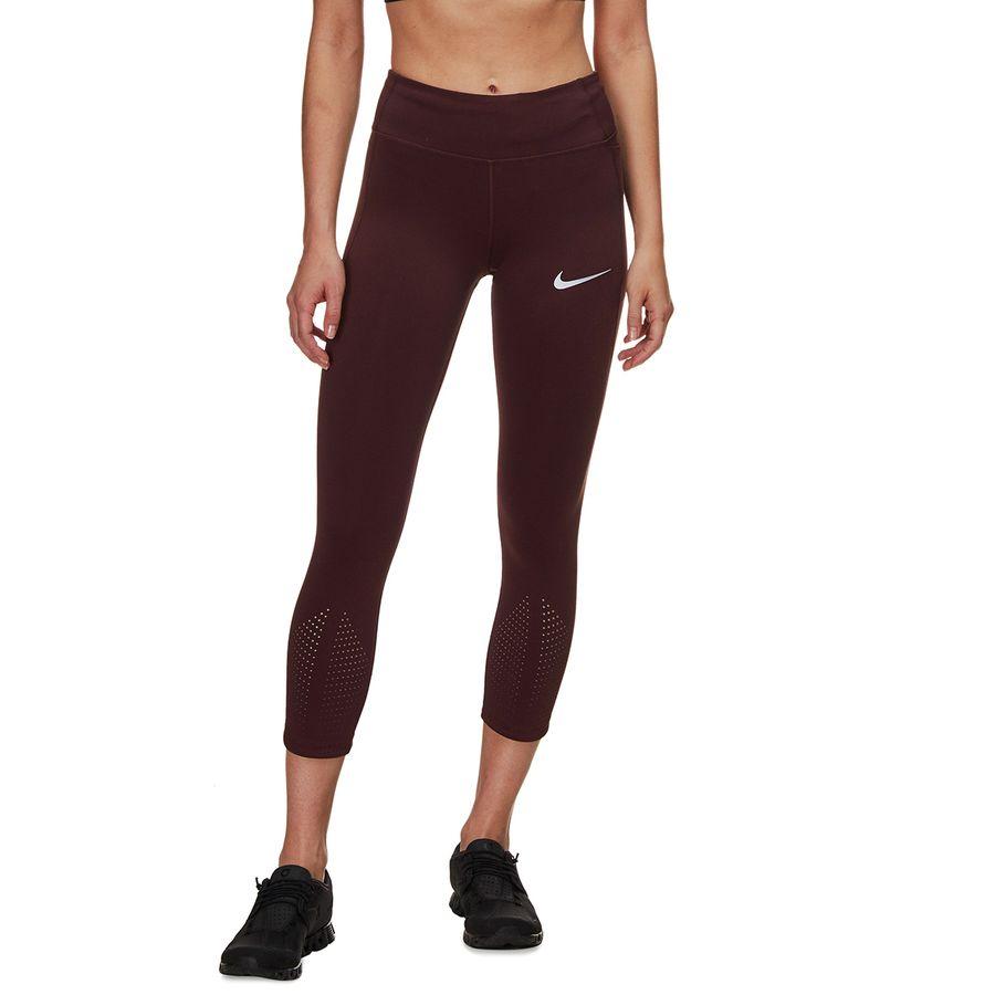 d214e8ff7631 Nike Epic Lux Crop Tight - Women s