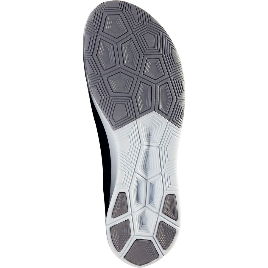 ff7a5f332bb53 Nike Zoom Fly Flyknit Running Shoe - Women s