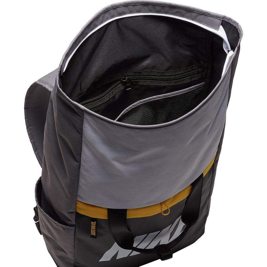 73caba063cf7 Nike Radiate Training Graphic Backpack - Women s