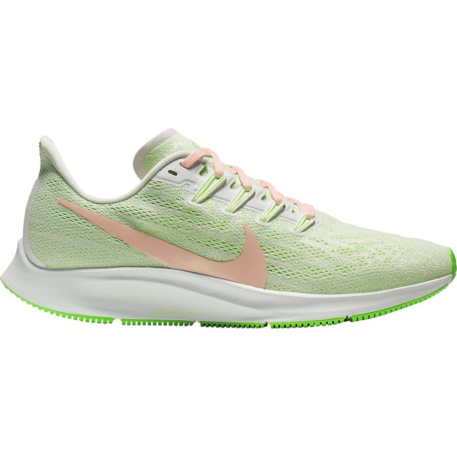 new concept 3c87e 01d26 Nike Air Zoom Pegasus 36 Running Shoe - Women's