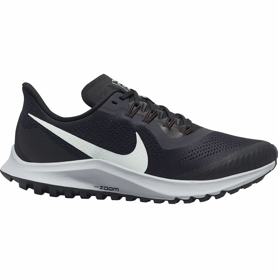Nike Air Zoom Pegasus 36 Trail Running Shoe - Women's
