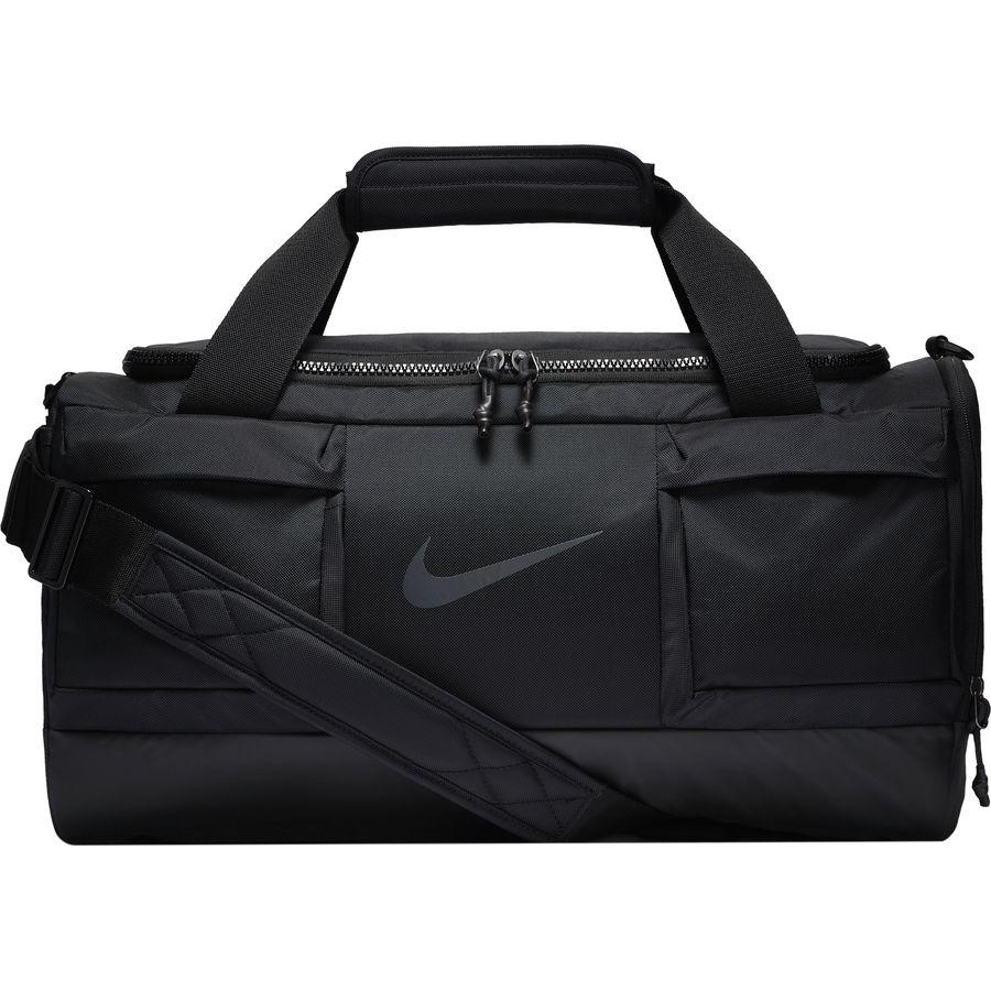 c1372f4c1f87 Nike Vapor Power Small Duffel Bag
