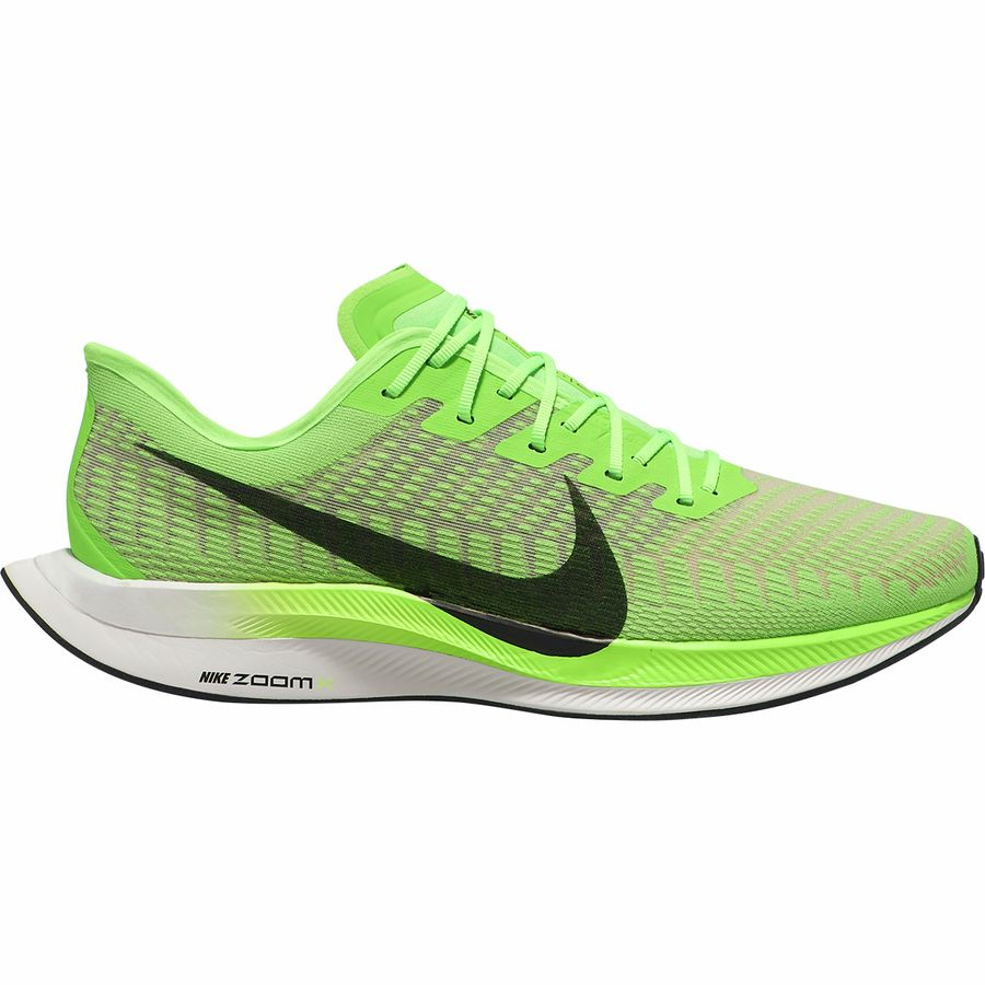 new arrivals 85b62 40b8b Nike Pegasus Turbo 2 Running Shoe - Men's