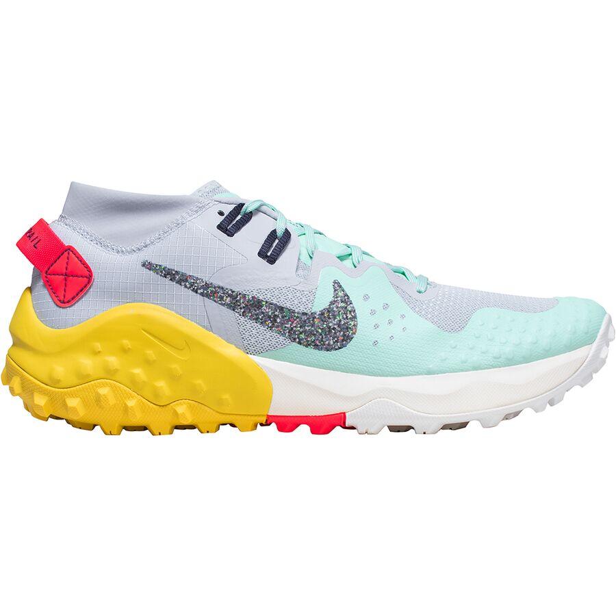 Nike Wildhorse 6 Trail Running Shoe