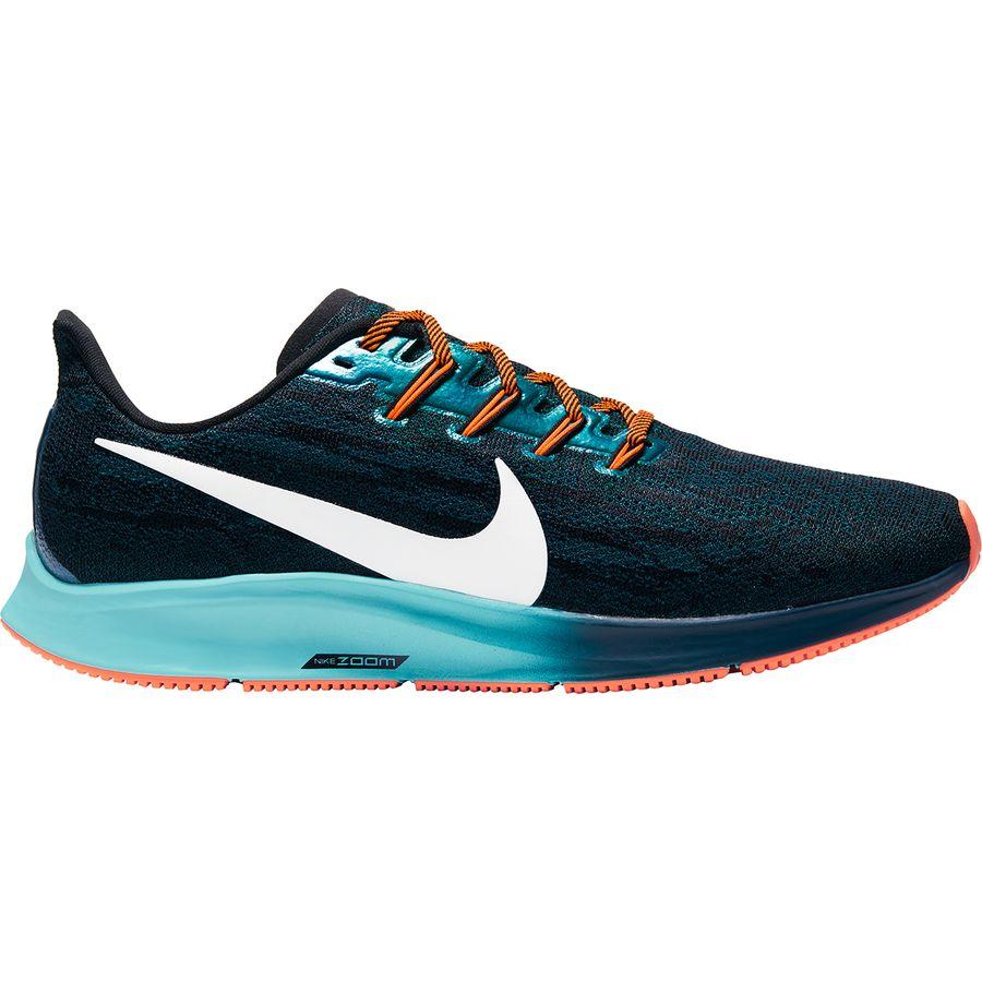 vendite calde Il meglio del 2019 cerca ufficiale Nike Air Zoom Pegasus 36 Hakone Running Shoe - Men's | Backcountry.com