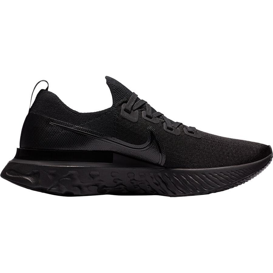 Nike React Infinity Run Flyknit Running