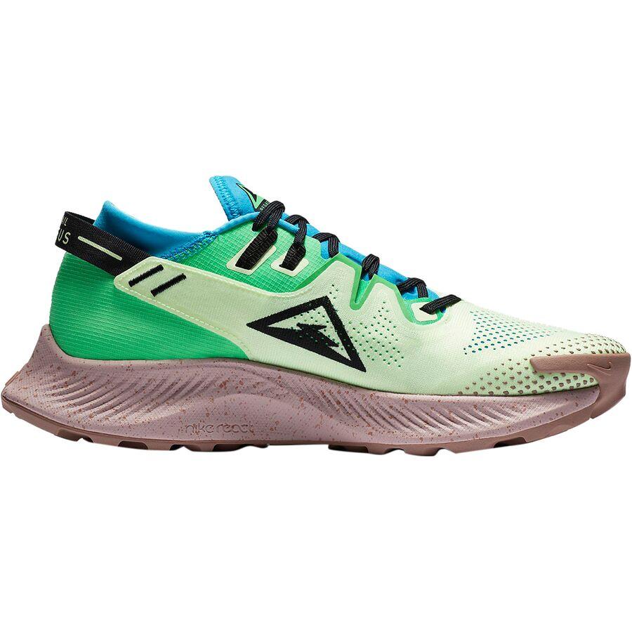 Nike Pegasus Trail 2 Running Shoe - Men