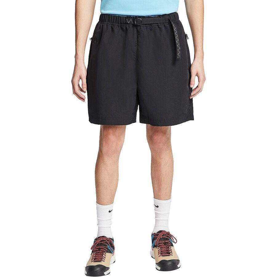 Nike ACG Woven Short - Mens
