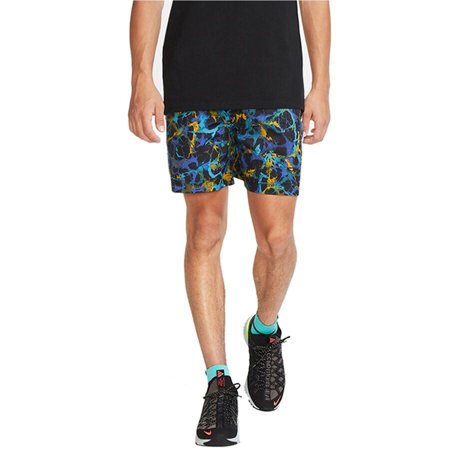 Nike NRG ACG AOP Short - Mens