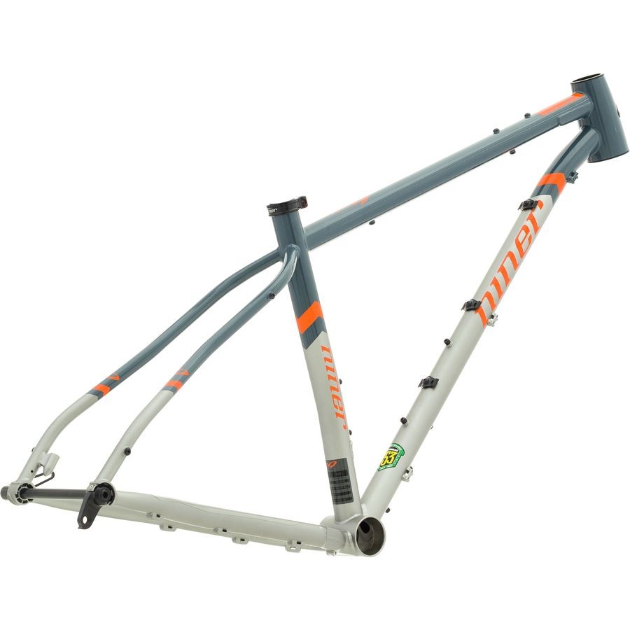 Niner SIR 9 Mountain Bike Frame - 2018 | Backcountry.com
