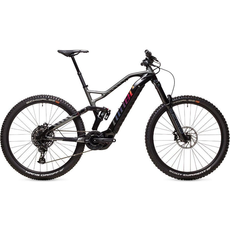 Niner - RIP e9 3-Star e-Bike