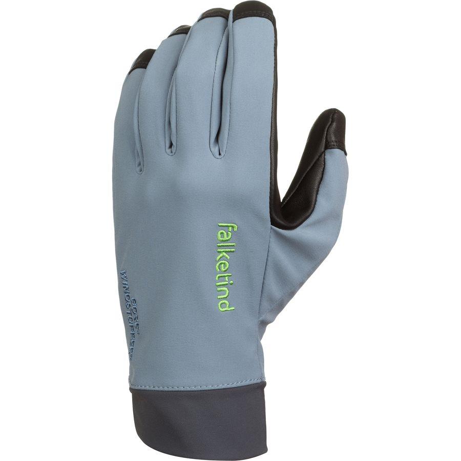 Norrøna Falketind Windstopper Short Glove
